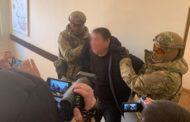 В Казахстане задержали «Серика-голову» — предполагаемого вора в законе