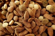 Из Казахстана в Челябинск пытались ввезти опасный корм для собак