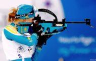Биатлонисты Казахстана не едут на чемпионат мира: Запили!