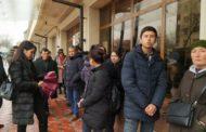 В Минобразования РК прокомментировали отток узбекских студентов