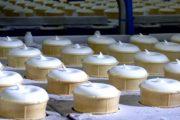 Челябинские специалисты забраковали костанайское мороженое