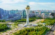 История переименований столицы Казахстана. Как Акмолинск превратился в Нур-Султан