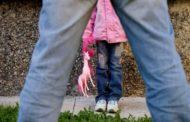 Супруги-педофилы насиловали малолетнюю дочь в Караганде