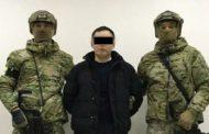 В Казахстане спецслужбы предотвратили теракт в Нур-Султане