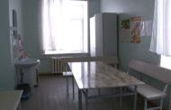 22 сотрудника областного противотуберкулезного диспансера не согласились с коллегами, жалующимися на неоплачиваемые дополнительные часы