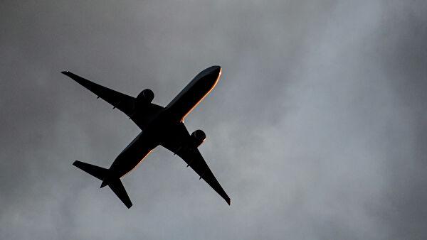 «Девять суток нас даже не искали» — жительница Костаная, прилетевшая из Египта 20 марта