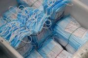 Челябинская таможня пресекла вывоз медицинских изделий в Казахстан