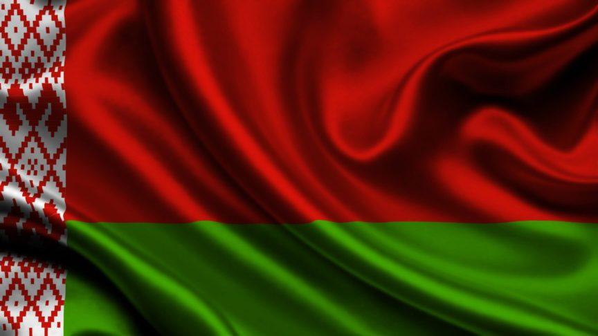 Белоруссия приостановила пассажирское железнодорожное сообщение с Казахстаном