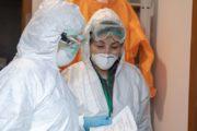 В Челябинске у трех казахстанцев подозревают коронавирус