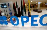 Казахстан примет участие в предстоящем заседании ОПЕК+
