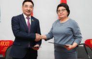 В Казахстане будет разработана новая Жилищная программа