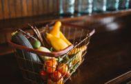 Казахстанские производители сельскохозяйственной продукции в 2019 году подняли цены на 15,9%