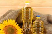 Казахстан запретил экспорт муки и подсолнечного масла