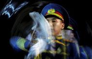 В Казахстане из-за коронавируса отменили парад в честь 75-летия Победы