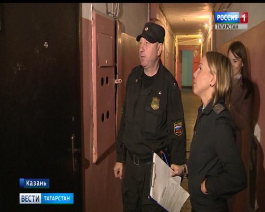 Татарстанец заплатил 112 тысяч рублей, чтобы уехать в Казахстан