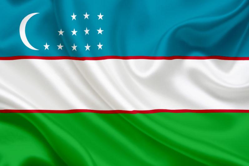 Власти Казахстана решили навести порядок с узбекскими мигрантами