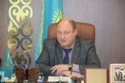 «Ущерб возмещен, претензий не имеем» — дело в отношении экс-руководителя ЖКХ Костаная продолжили в онлайн-режиме