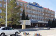 АО «Костанайские минералы» в г. Житикара приостановило деятельность
