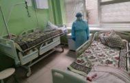 В Нур-Султане коронавирус выявили в доме престарелых
