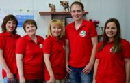 Руководитель костанайской турфирмы оформила новую соцвыплату для своих работников