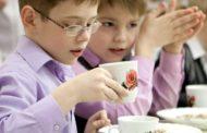 Тонны продуктов и сотни миллионов тенге остались в школах. Что с ними делать?