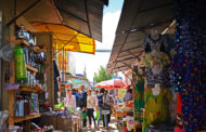 Предпринимателям рынков и торговых центров не придется оплачивать аренду за период простоя на время карантина
