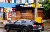 Первый шаг к легализации авто из Армении: временная регистрация больше не считается первичной