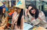 «Крутость и роскошь»: живущую в США казахстанку поразили перемены в Алматы