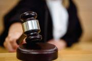 Челябинку осудили за продажу опасных препаратов из Казахстана