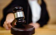 Бизнесменов в Казахстане приговорили к шести годам тюрьмы за мошенничество