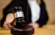 Судьям Казахстана расширят полномочия