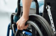 Женщина-инвалид из Костаная боится остаться без крыши над головой