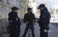 «Предупредил врача, что уехал на дачу, по СМС»: уральца, вернувшегося из командировки в Казахстан, оштрафовали за нарушение карантина