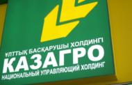 Ликвидировать «КазАгро» и создать специальный сельхозбанк предлагают фермеры Казахстана