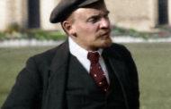 Ленин был и остается основателем казахской государственности