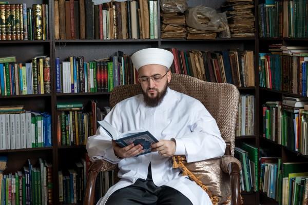 Мусульмане Татарстана поддержали предложение Казахстана об одновременной молитве