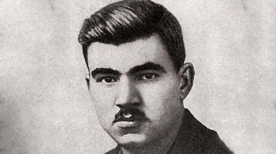 Советский «Терминатор». Почему героя-партизана немцы обвиняли в колдовстве