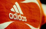 Гражданин Казахстана нанес Adidas ущерб в 19 млн тенге
