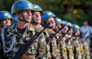 В ОДКБ заявили, что подготовка миротворцев будет вестись в центрах РФ или Казахстана