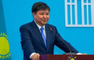 Председатель Верховного Суда обратился к казахстанцам