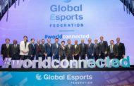 Qazaq Cybersport Federation вступила в Глобальную федерацию киберспорта