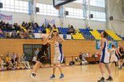 Проведение розыгрыша Кубков Казахстана по баскетболу запланировано на сентябрь 2020 года