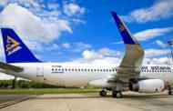 Air Astana готова возобновить регулярные рейсы по стране