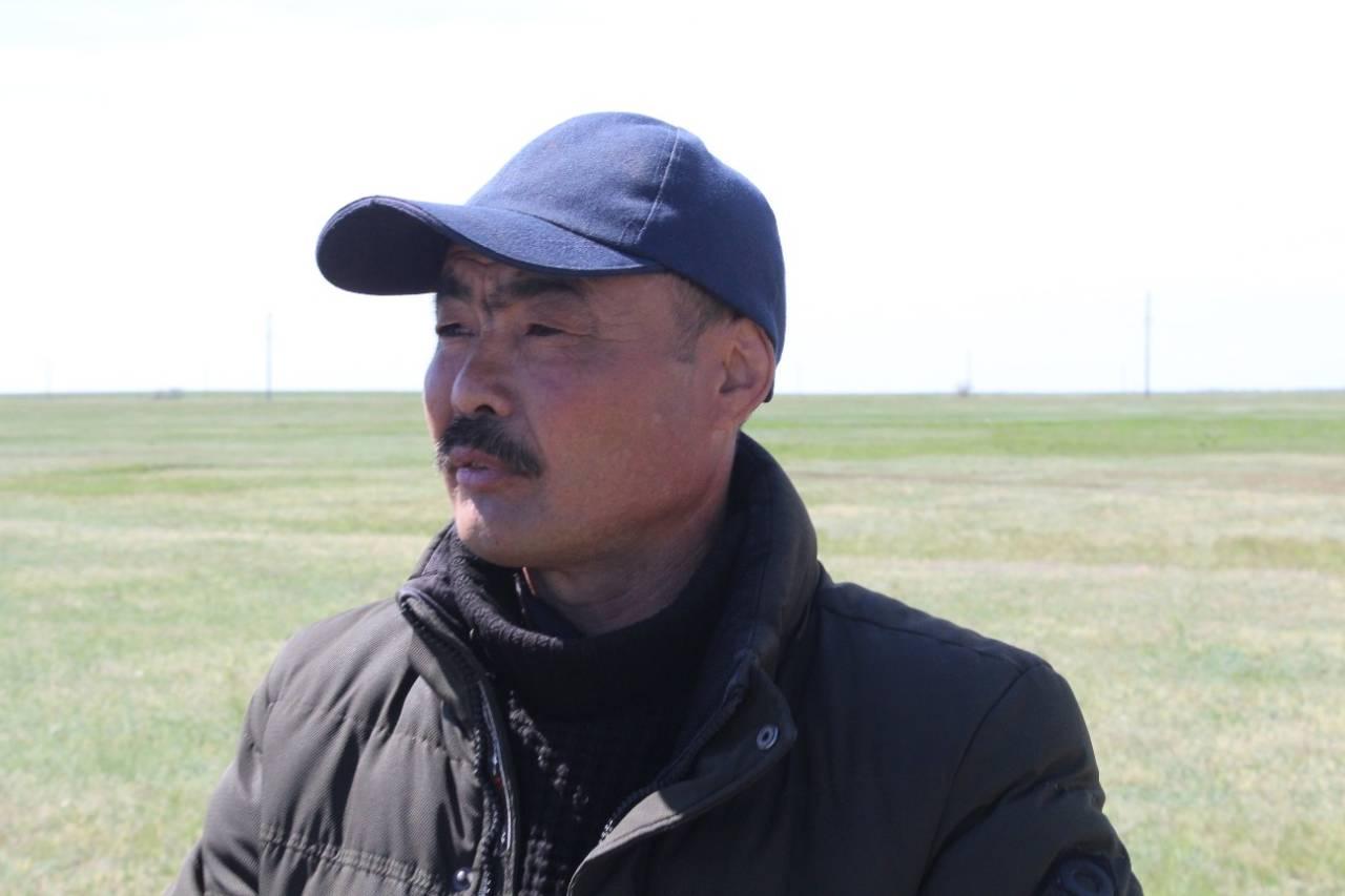 Отца пропавшего Руслана Жуванышева вытащили из петли, он хотел покончить жизнь самоубийством