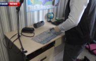 Руководитель отдела строительства Костаная признался в совершении коррупционного преступления