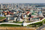 Преподаватель из Казани с сентября обучал татарскому языку в школе Казахстана