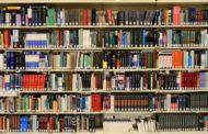 Образовательные гранты используют неэффективно – НПП «Атамекен» составила рейтинг вузов