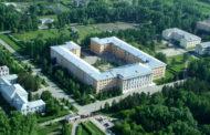 В Челябинске в военном училище обнаружена вспышка коронавируса