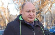 К трем с половиной годам лишения свободы приговорили экс-руководителя отдела ЖКХ Костаная