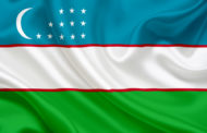 Сенат Узбекистана одобрил вступление в ЕАЭС